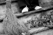 limpieza monasterio-14
