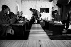 Meditación Monjes-6