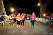 llegada carrera-8836