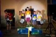 photocall,premios pequeños-8280
