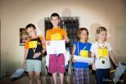 photocall,premios pequeños-8282