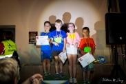 photocall,premios pequeños-8303