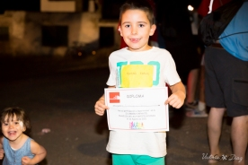 photocall,premios pequeños-8351