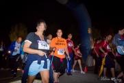 salida carrera-8433