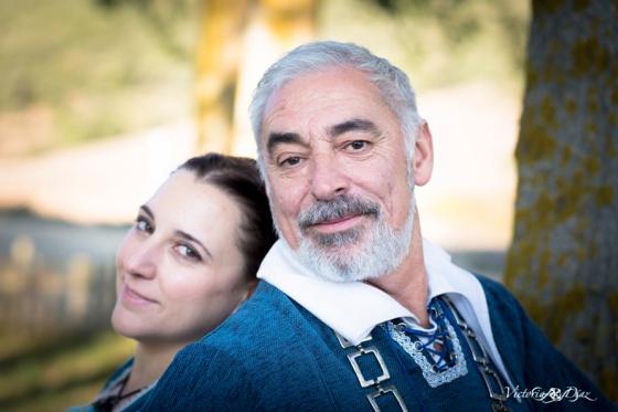 Anaís y José Manuel-0263