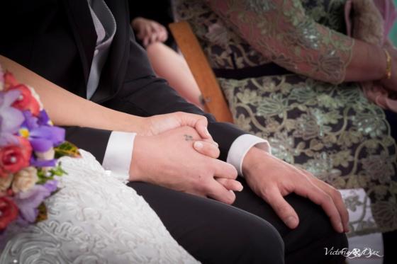 ceremonia-0363